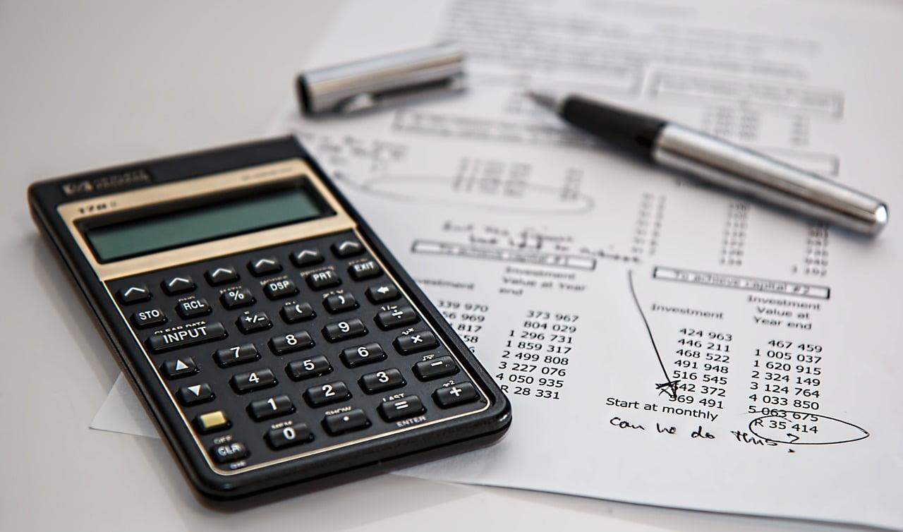 Zahlen zeigen attraktive Renditen in Gewerbeimmobilien